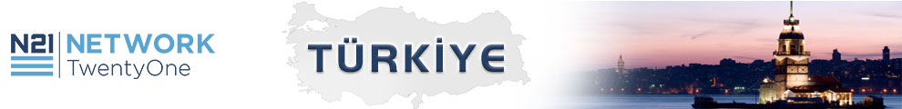 Network TwentyOne Turkey